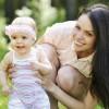 Cum il protejam pe bebe de zilele caniculare?