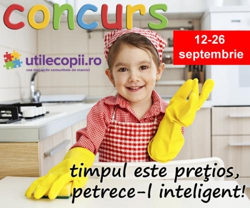 concurs-topshop_01