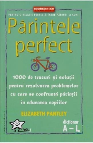 parintele-prefect