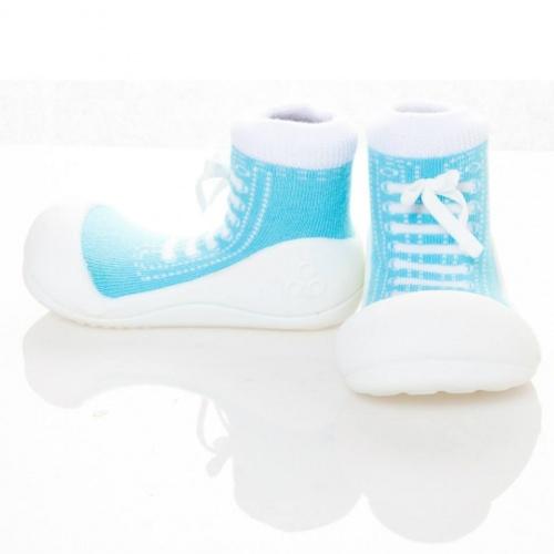 sneakers-sky