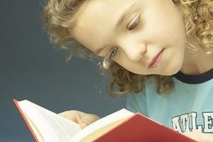 Cum prind copiii drag de citit
