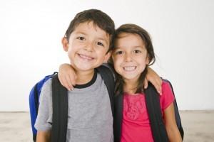 Cand, cum si cat implicam copilul in activitatile extrascolare