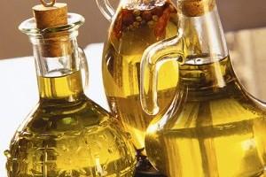 Uleiul de masline – esential pentru sanatatea copilului