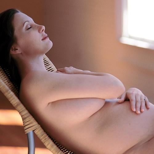 sauna in timpul sarcinii