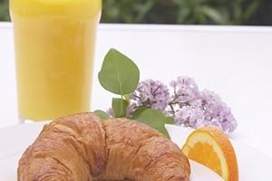 Importanta micului dejun pentru copii