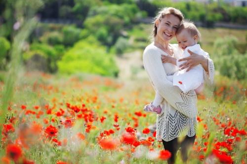 adv-dragostea-de-mama