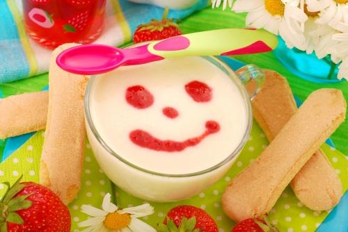 gris-cu-lapte-pentru-copii