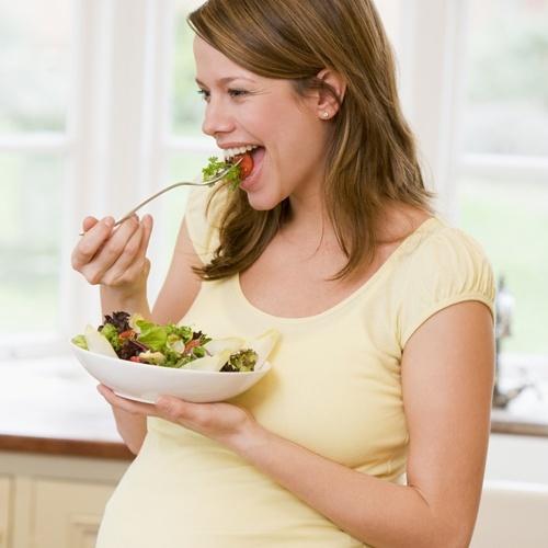alimentatie in timpul sarcinii