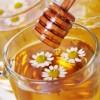 5 ceaiuri care il scapa garantat pe micut de raceala