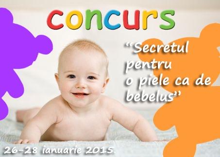 concurs-piele-de-bebe