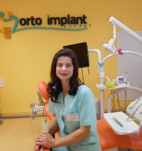 dr.mihaeladan_ortoimplant_01