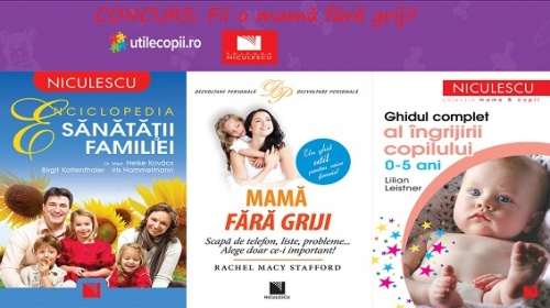 concurs-carti-pentru-mame-familie-ingrijire-copii_01