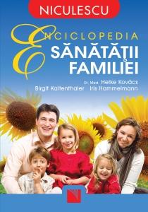 enciclopedia-sanatatii-familiei