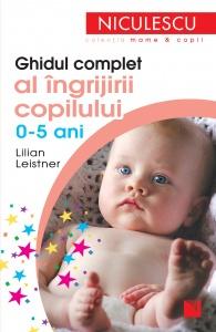 ghidul-complet-al-ingrijirii-copilului