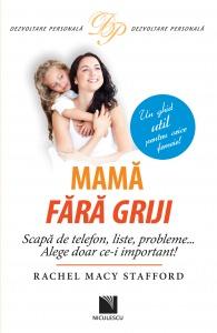 mama-fara-griji_01