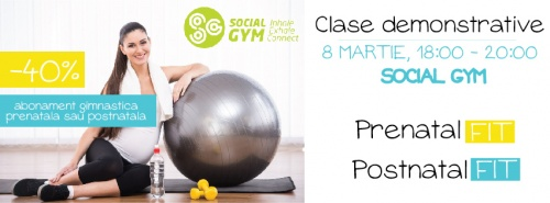 gimnastica-prenatala-si-postnatala