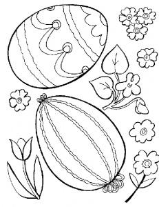 desene-de-colorat-cu-oua-de-pasti