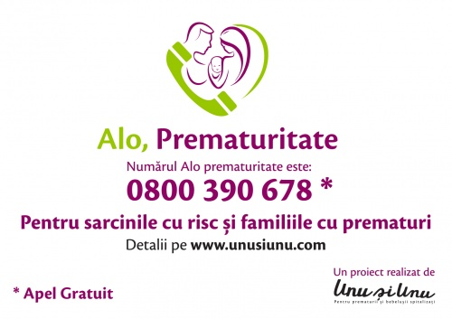 alo-prematuritate-linie-gratuita-romania