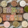 Micronutrientii: Fierul