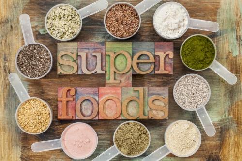 micronutrientii-fierul-in-alimentatia-bebelusului