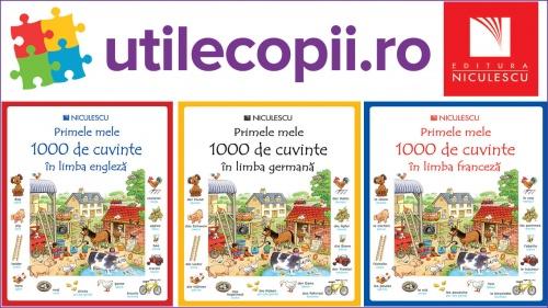 concurs-online-carti-limbi-straine-pentru-copii