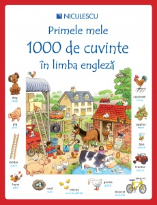 primele-mele-1000-de-cuvinte-in-limba-engleza