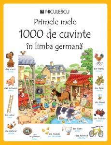 primele-mele-1000-de-cuvinte-in-limba-germana-pentru-copii_01