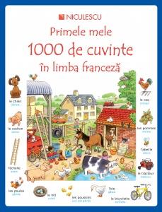 primele-mele-cuvinte-in-limba-franceza