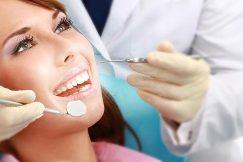 sanatatea-dentara-in-sarcina