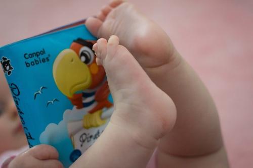 efectele-cititului-la-bebelusi