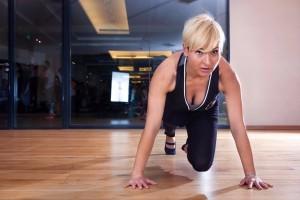 Beneficiile exercitiilor pilates pentru femeile insarcinate
