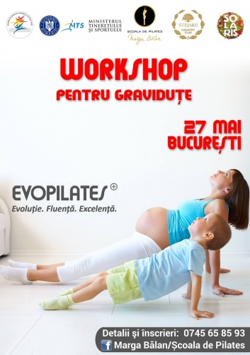 workshop-exercitii-de-gimanstica-in-timpul-sarcinii