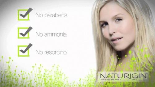 naturigin-vopsea-naturala-pentru-femeile-insarcinate