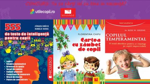 concurs-cu-carti-pentru-copii