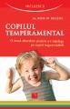 copilul-temperamental-carte-pentru-parinti_120