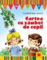 cover_cartea_cu_zambet_de_copil_2015_120