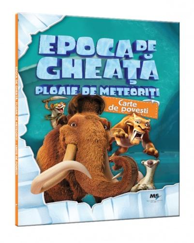 ice-age-carte-cu-povesti-pentru-copii