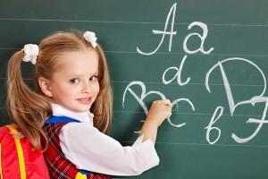6 sfaturi despre cum sa faci trecerea de la gradinita la scoala mai usoara