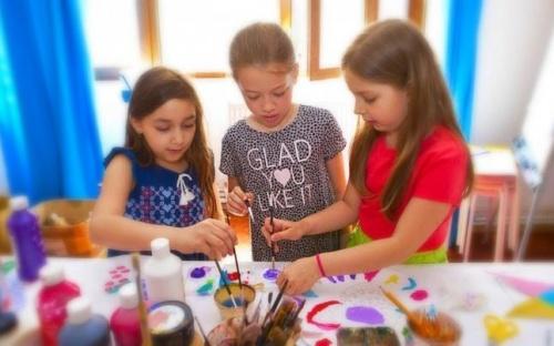 scoala-de-vara-pentru-copii