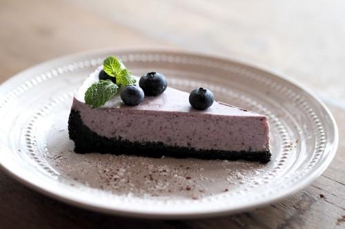 reteta-de-cheesecake-cu-afine-pentru-copii