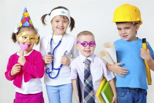 dezvoltarea-vocationala-la-copii