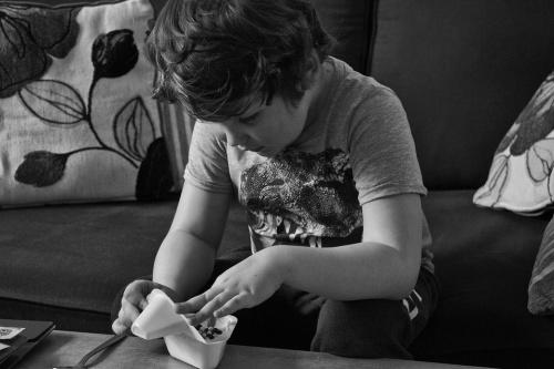 primele-semne-ale-autismului