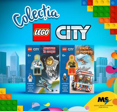 colectia-lego-city