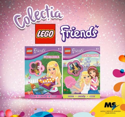 colectia-lego-friends