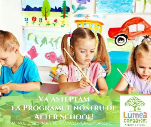 after-school-lumea-copilariei