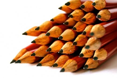 materiale-necesare-pentru-scoala