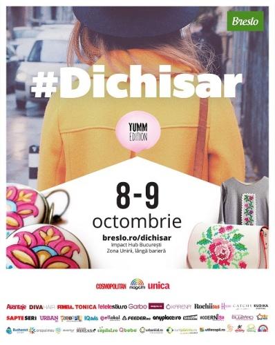 targ-dichisar-octombrie-bucuresti_01
