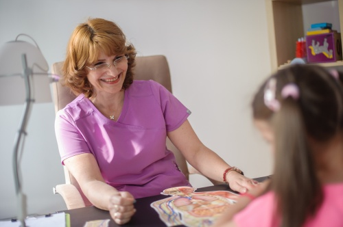 luminita-preduca-psiholog-pentru-copii