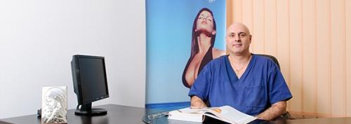 doctor-mastopexie-operatie-la-sani