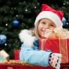 Abundenta cadourilor de Craciun si efectele psihologice